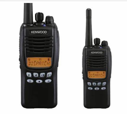 TK-2170 Handheld Portable Walkie Talkie
