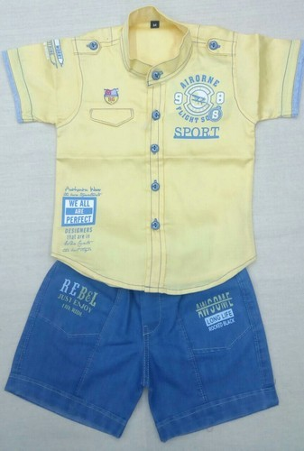 baba suit for men baby baba suit
