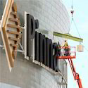 Sign Boards Installation Service