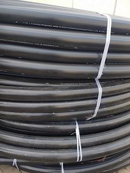 HDPE Water Supply Roll Pipe