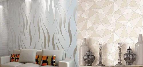 Ultrawalls Calvi Wallpaper At Rs 75 Square Feet S व लप पर Sonu Art New Delhi Id 10968604555