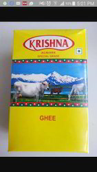 Krishna Pure Ghee