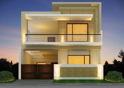 If U Want 3bhk Altimate Newly Built House Under Security