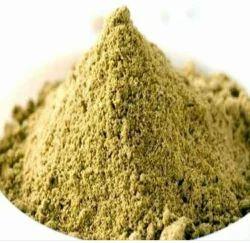 Dhaniya (Coriander) Powder