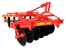 Disc Harrow for Agriculture