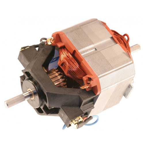 Three Phase 1200 Dc Commutator Motor, 0.21-0.40 mNm, Model Name/Number: M 98