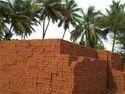 Buliding Bricks