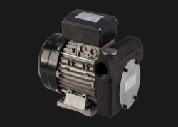 5 Mtrs 30LPM Diesel Fuel Pump, Max Flow Rate: 60 Lpm, Model Name/Number: CE-60