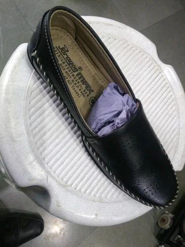4a947806c70 Paragon Max Ladies Shoe