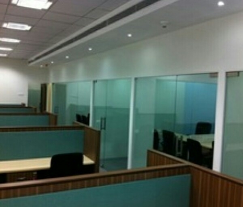 Tamco Interior Solutions Private Limited Manufacturer of