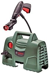 Bosch Aquatak 100 1200-Watt High Pressure Washer (Green)