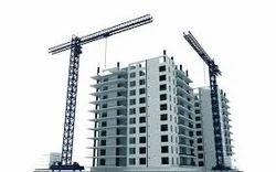 Commercial Building Rental Services