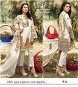 Rajbari Pakistani Lawn Suits