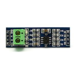 MAX485 RS-485 Module TTL to RS-485 Module