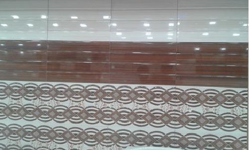 Bathroom Tiles Johnson bathroom tiles - johnson bathroom tile wholesale trader from amritsar