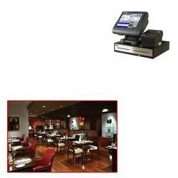 Point of Sale Machine ( POS )