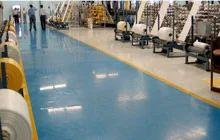 Floor Coatings In Delhi Delhi Floor Coatings Price In Delhi