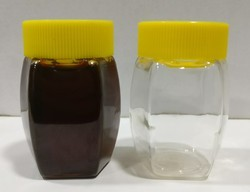 Pet Jar For Honey 50 Gm