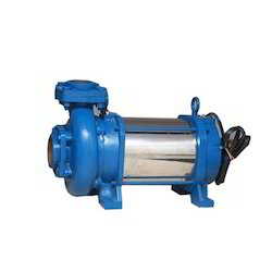Mascot Three Phase Electric Submersible Pump