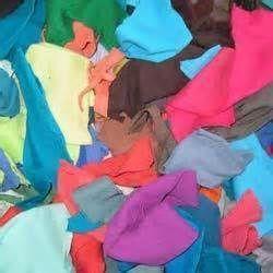 Color Banyan Waste