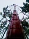 Tower Monopoles