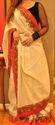 Fancy Bridal Saree