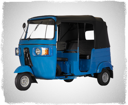 auto rickshaw three wheeler tuk tuk 4 stroke re power automotive  new delhi id 8020527248 military humvee wiring diagram military hummer wiring diagram