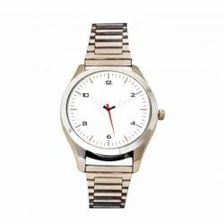 Chain Wrist Watch