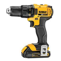Dewalt Power Tools India