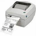 Zebra P4T Barcode Printer