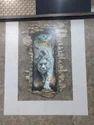 Tiger Tiles