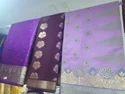 Silk Pattu Saree