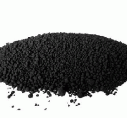 Carbon Black Feedstock, कार्बन ब्लैक in Kolkata , Jalan Carbons & Chemicals  Limited | ID: 10521161788
