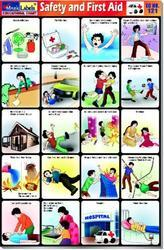 Safety And First Aid Clipart | www.pixshark.com - Images ...
