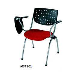 Designer Student Chair