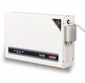Air Conditioner Stabilizers