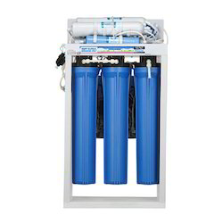 Kent Elite II Water Purifier