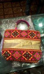 Mix Dizanar Fancy Bags