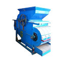 300 kg Almond Cracking Machine