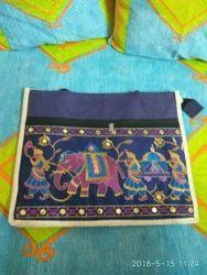 Jaipuri Hand Bag