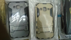 Samsung J2 Mobile Cover