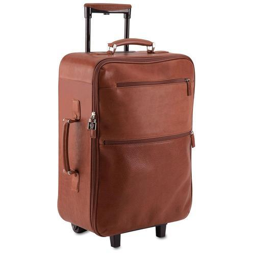 f5e6c3e51 Luggage Trolley Bag in Gurgaon, लगेज ट्राली बैग, गुडगाँव, Haryana   Get  Latest Price from Suppliers of Luggage Trolley Bag in Gurgaon