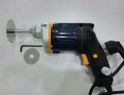 Electrical Plaster Cutting Machine