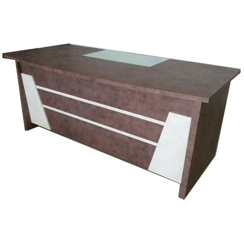 Superieur Wooden Counter Table