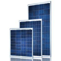 Solar Pv Module Solar Pv Modules Suppliers Traders