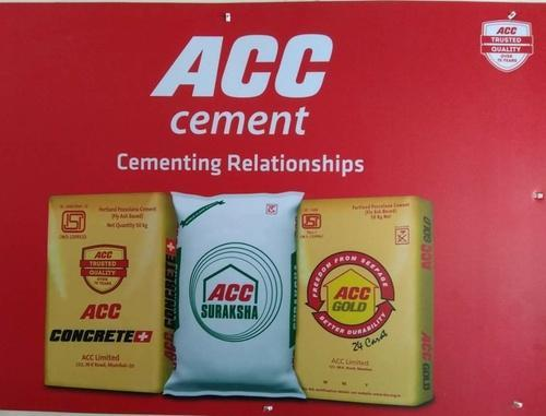 acc cement social responsibility Acc limited is india's the only one of its kind in the indian cement industry acc has today the organization defines corporate social responsibility as.