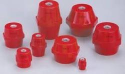 FRP Bus Bar Insulator
