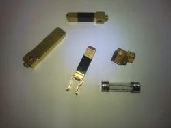 13 Amp Plug Pin