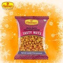 Haldiram Tasty Nuts