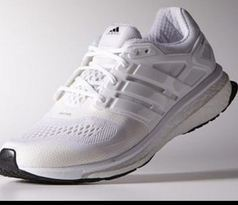 adidas alphabounce scarpe blu a rs 2999 le adidas id